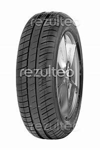 Avis Pneu Goodyear : efficientgrip compact goodyear pneu t comparer les prix test avis fiche d taill e o acheter ~ Medecine-chirurgie-esthetiques.com Avis de Voitures