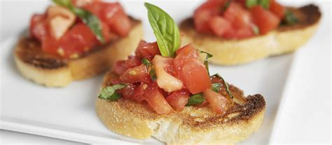 hors dourves hors d oeuvres cleveland catering