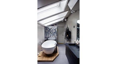 couleur peinture cuisine tendance salle de bains les tendances 2018
