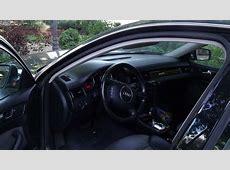 2004 Audi A6 S7 St Paul 2012