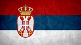 Flag of Serbia HD Wallpaper   Background Image   1920x1080 ...