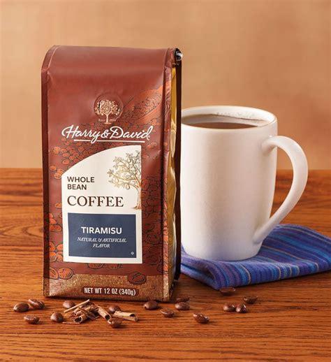 Tiramisu is a special italian delicacy. Tiramisu Coffee | Gourmet coffee, Coffee gifts, Buy coffee
