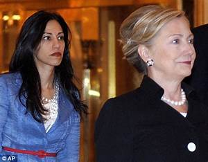 Anthony Weiner Pictures Scandal Hillary Clinton39s Fury
