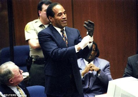 With Oj Simpson Parole Hearing Looming, Is America Ready