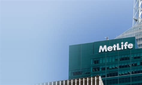 Metlife gulf is headquartered in dubai, uae, they support businesses in bahrain, kuwait, oman, and qatar too. Medical Insurance - MetLife Insurance in UAE 971) 04-3796913,