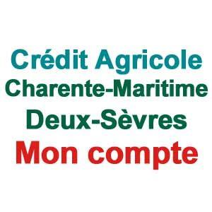 www ca cmds fr rubrique mon compte courant cacmds