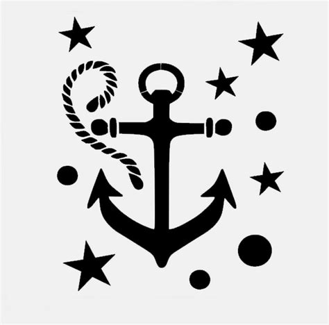 Sailboat Pumpkin by Sailboat Stencil Cliparts Co