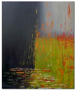 Bilder Acryl Abstrakt : wandbilder xl nature abstrakt acryl bilder pinterest natur ~ Whattoseeinmadrid.com Haus und Dekorationen