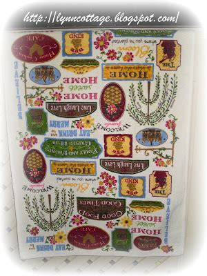 Kitchen Towels Sale by S Cottage Kitchen Towel For Sale