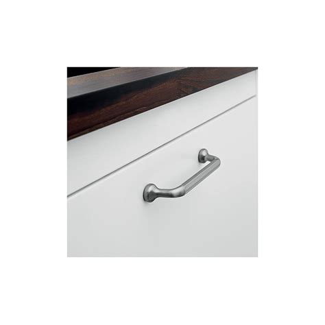 poign馥 meuble cuisine inox poignee de meuble cuisine inox nouveaux modèles de maison