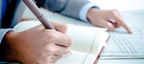 chambre expert comptable expert comptable formation belgique