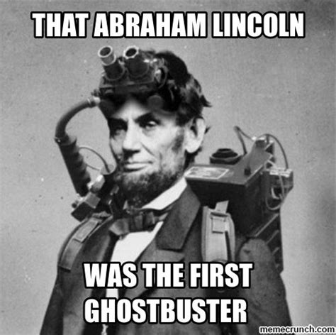 Lincoln Meme - 95 best images about abraham lincoln memes on pinterest birthday memes comic and history