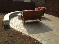 Paver Patio  Murfreesboro, Gallatin, Hendersonville Tn. Covered Patio Thesaurus. Porch Patio Paint. Patio Restaurant Keele. Backyard Small Patio. Patio Landscaping Stones. Do Covered Patio Add Value. Paver Patio Furniture. Patio Stone Hampshire
