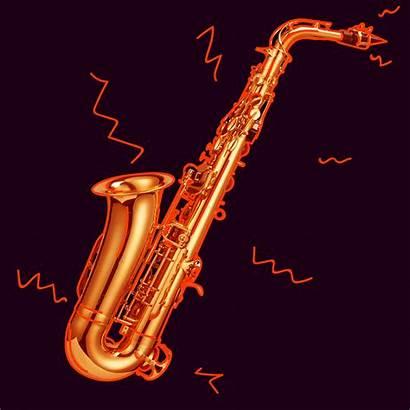 Tallava Sounds Saxophone Mag Pi Jeta