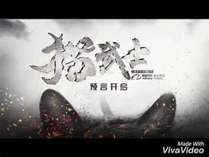 WTF?!?!?! WARRIOR CATS FILM NEWS!!!! (+ mein erstes Audio ...