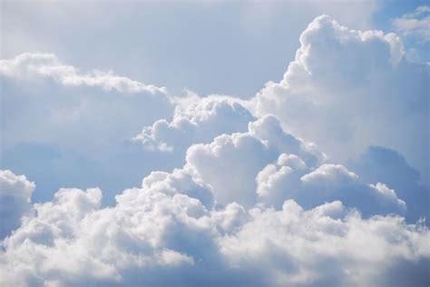 cloud photos clouds sy clark flickr