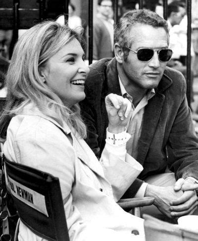 paul newman quote steak joanne woodward and paul newman my favorite newman quote