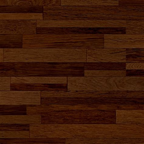 wood texture tile flooring wood ceramic tile texture seamless 16167