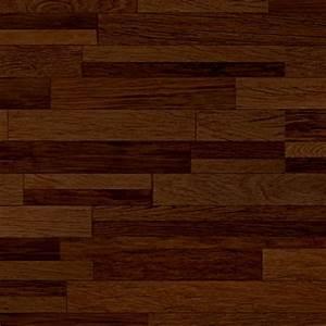 Wood Ceramic Tile Texture Seamless 16167