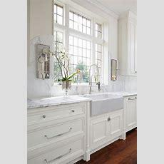 25+ Best Ideas About White Kitchens On Pinterest  White