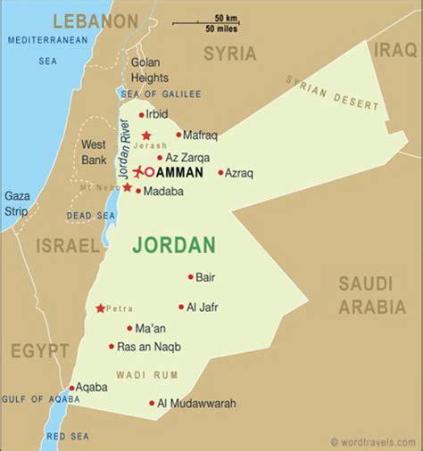 mountains deserts  glaciers  jordan desert