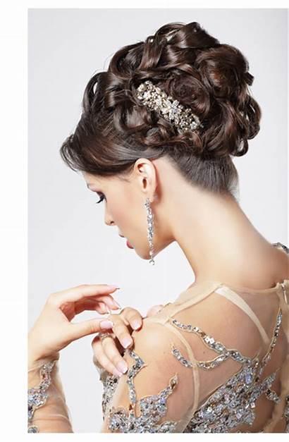 Hair Occasion Special Salon Boyne
