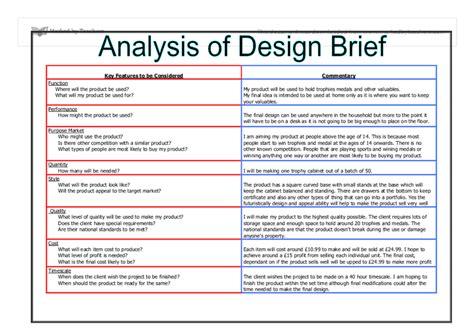 design  format template images design