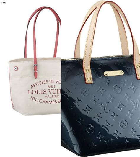 louis vuitton factory outlet usa