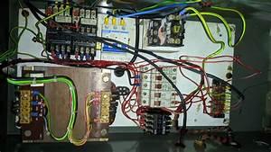 Help For Wiring Diagram Bridgeport Series 1