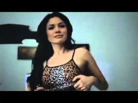 Adegan Panas Nikita Mirzani Film Pokun Roxy Video