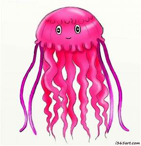 cute jellyfish drawings - Google Search | Camis favorites ...