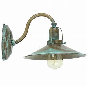 Stylische Lampen : rustikale lampen ~ Pilothousefishingboats.com Haus und Dekorationen