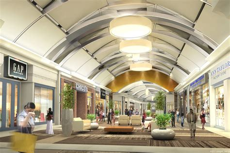 Opry Mills Announces More Than 60 New Additions to its ...