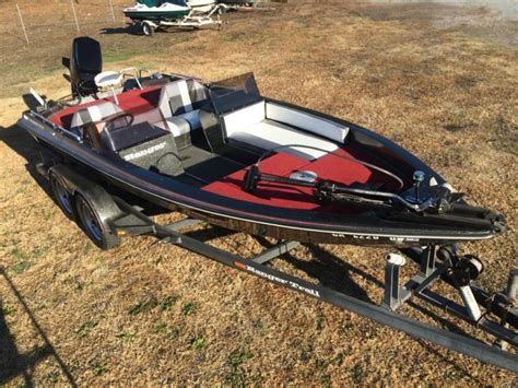 Ranger Bass Fishing Boats For Sale by Ranger 393 V Ranger Boats For Sale