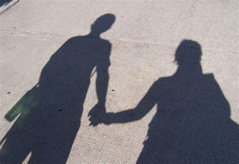 muslim teens practice dating  secret relationships