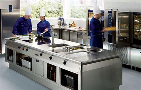 extraction cuisine professionnelle tout pour la cuisine professionnelle