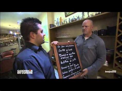cauchemard en cuisine cauchemard en cuisine c 39 est qui le patron mp4