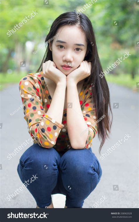 Tailand Teen Free Real Tits
