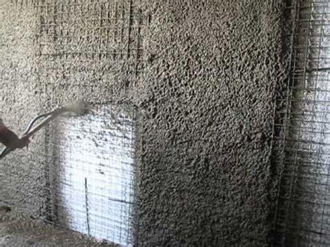 ps  plastering   panels  cement plaster