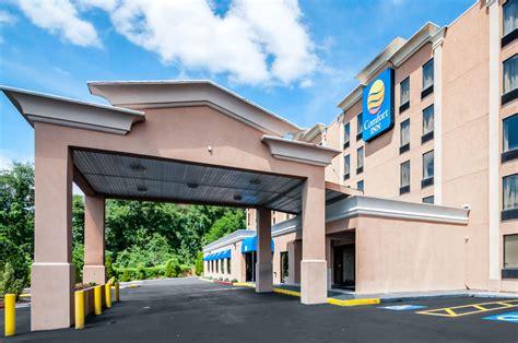 comfort inn city maryland comfort inn baltimore east towson deals reviews towson