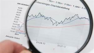Rendite Fonds Berechnen : versteckte kosten erfolgspr mie schm lert die fonds rendite n ~ Themetempest.com Abrechnung