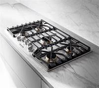 "gas cooktop 36 inch 36"" Gas Cooktop 