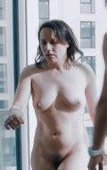 Eva röse nackt