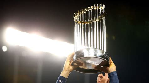 mlb playoff projections lbsofsportsknowledge