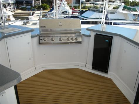 Boat Decking Material by Decking Materials Boat Decking Material