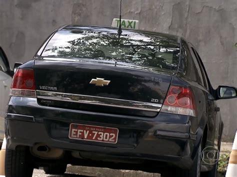 g1 ap 243 s aprovar uber em sp prefeitura decide trocar carro alugado por t 225 xis not 237 cias em s 227 o