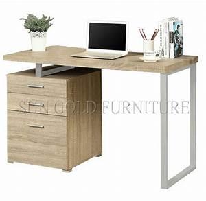 Ikea Petit Bureau : meuble de bureau simple simple ikea petit bureau d 39 ordinateur portable sz od450 photo sur fr ~ Melissatoandfro.com Idées de Décoration