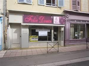 Rez De Chaussé : location magasin en rez de chauss ~ Melissatoandfro.com Idées de Décoration