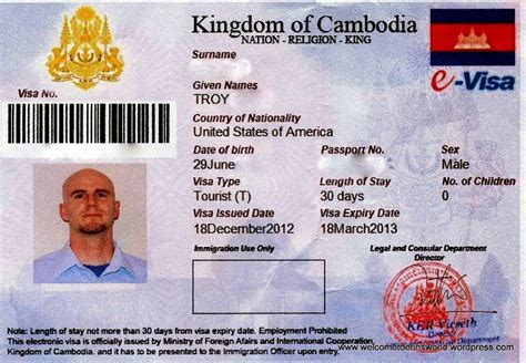 Cambodia Visa  Asia Green Travel. Law Firm Invoice Template Nurses Aide Schools. Sql Server Auditing Software. Business Working Capital Learn Web Developing. How Do You Program Dish Remote To Tv. Medical And Health Services Managers. Email Archiving Policy Nissan Skyline Gtr R33. How Much Money Do Orthodontists Make. Fast Unsecured Business Loans