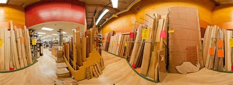 build woodworking store seattle  plans